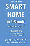 Smart Home in 1 Stunde